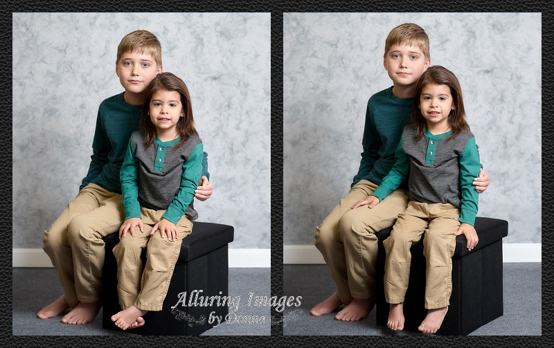 Another Alluring Images by Donna Family Photography Session Huntsville, TX